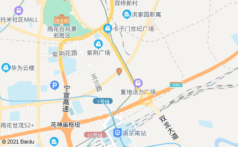 江蘇蘇舜錦尚汽車銷售服務有限公司