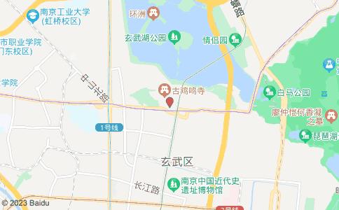 湖北天瑞電子有限公司南京分公司