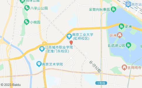 網盛生意寶(中山北路)