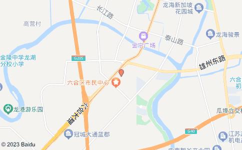 航天信息江蘇有限公司南京分公司